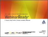 WebinarReady eBook