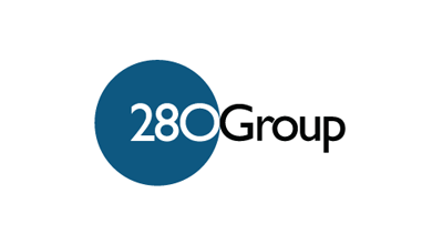 280 Group