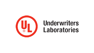 UL Universal Laboratories
