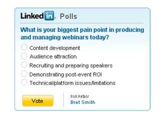 https://www.webattract.com/webinar/images/poll1.jpg