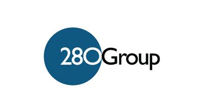 280 Group