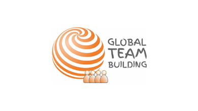 Global Team Building