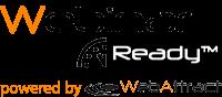 Webinar Ready powered by WebAttract